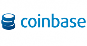 Coinbase Offers More Coins to Help Cryptocurrency Mass Adoption