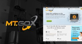 The History of the Mt Gox Hack: Bitcoin's Biggest Heist