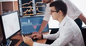 Europeans Trade Bitcoin Futures the Most on BitMEX: Data