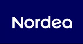 Nordea Bank Announces Crypto Trading Ban For Its 31,500 Employees